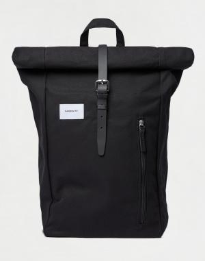 Urban Backpack Sandqvist Dante