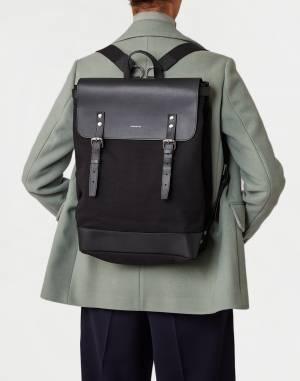 Urban Backpack Sandqvist Hege