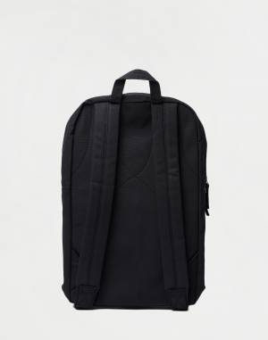 Urban Backpack Sandqvist Kim