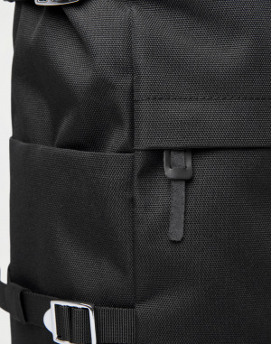Urban Backpack Sandqvist Bernt