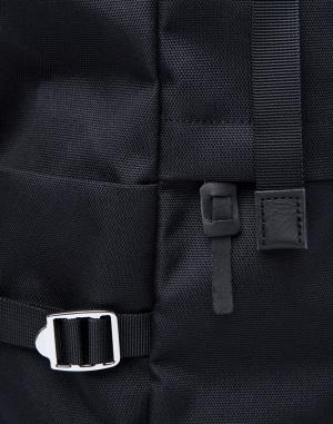 Urban Backpack Sandqvist Harald