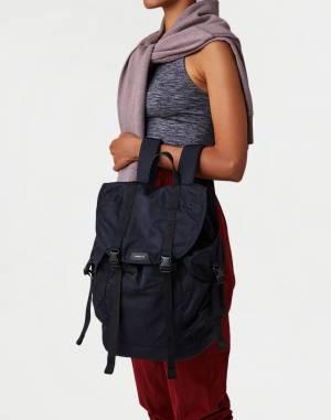 Urban Backpack Sandqvist Charlie