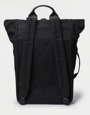 Urban Backpack Sandqvist Dante Metal Hook