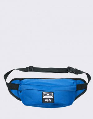 Obey - Takeover Sling Bag