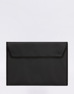 The North Face - Stratoliner Document Holder