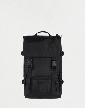 Urban Backpack Topo Designs Rover Pack Mini