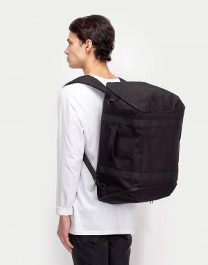 Travel Backpack Ucon Acrobatics Arvid