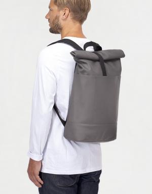 Urban Backpack Ucon Acrobatics Hajo