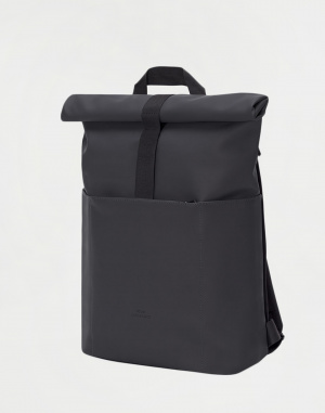 Urban Backpack Ucon Acrobatics Hajo Mini