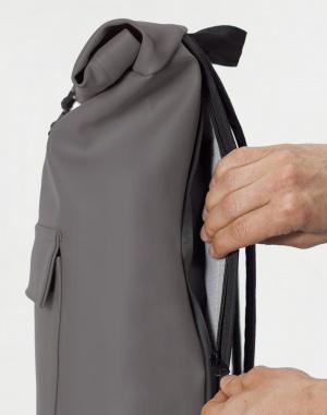 Urban Backpack Ucon Acrobatics Jasper