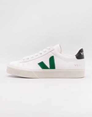 Sneakers Veja Campo