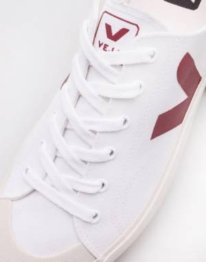 Sneakers Veja Nova
