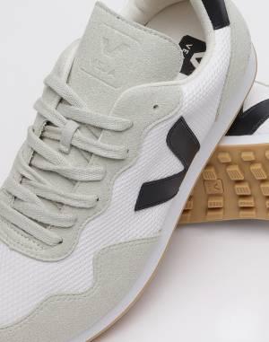 Sneakers Veja SDU REC