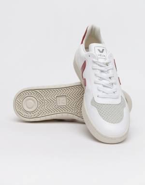 Sneakers Veja V-10