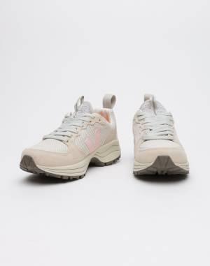 Sneakers Veja Venturi