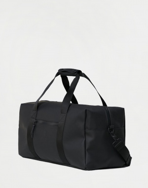 Duffel Bag Rains Gym Bag