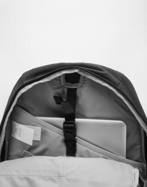 Urban Backpack Patagonia Refugio Pack 28L