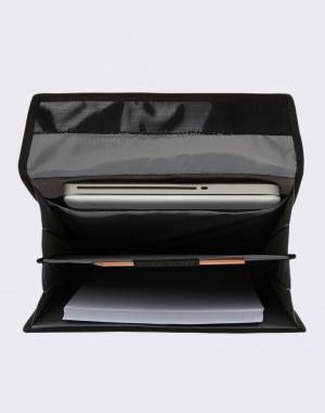 The North Face - Stratoliner Laptop Folder