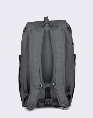 Backpack - Millican - Oli Zip Pack 25 l