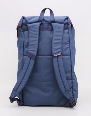 Backpack - Patagonia - Arbor Classic Pack 25 l