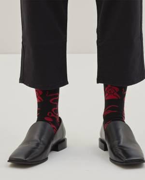 Socks We are Ferdinand Oslava Slunce