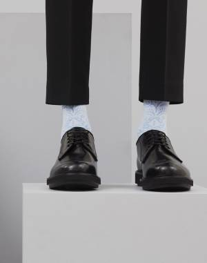 Socks We are Ferdinand Květinové