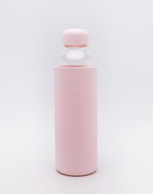 Bottle w&p Watter Bottle Glass