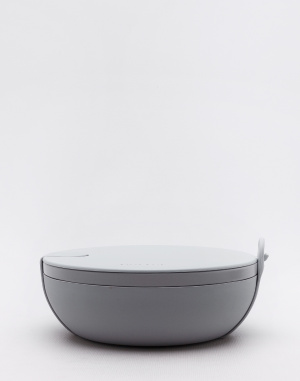 Kitchen & Dining w&p Bowl Ceramic