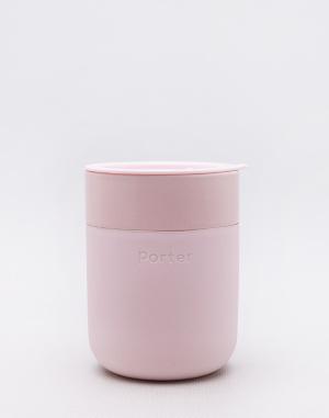 Coffee Mug w&p Mug