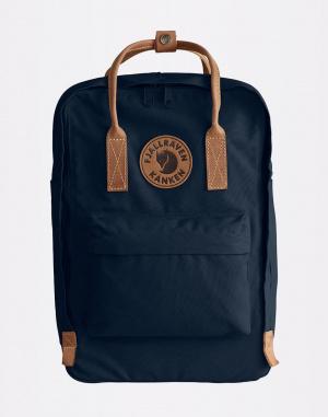 """Urban Backpack Fjällräven Kanken No.2 Laptop 15"""""""