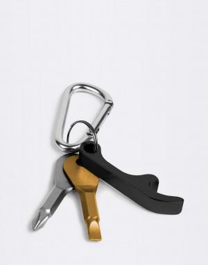 Kikkerland - Key Tools