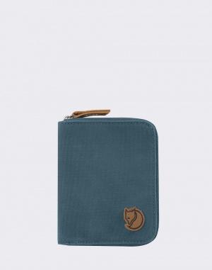 Wallet Fjällräven Zip Wallet