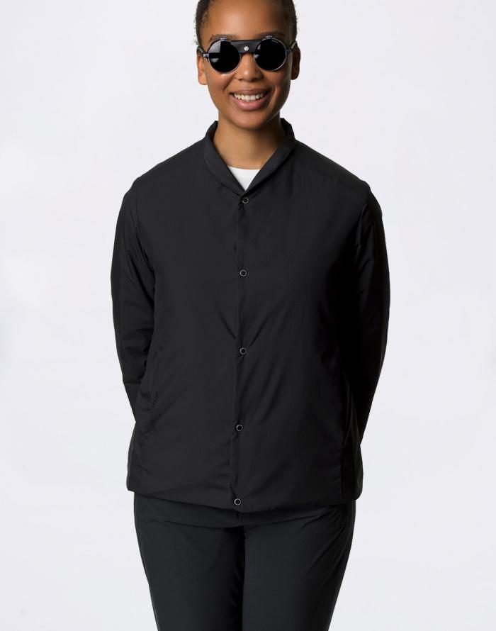 Jacket Houdini Sportswear W's Enfold Jacket