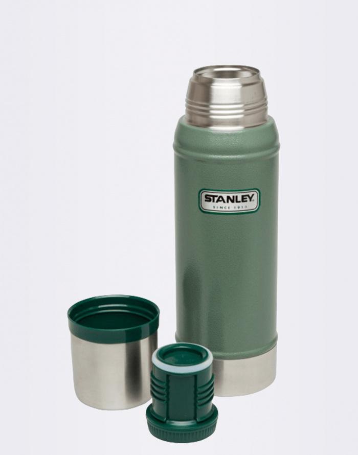 Travel Gear - Stanley - Termoska 750 ml