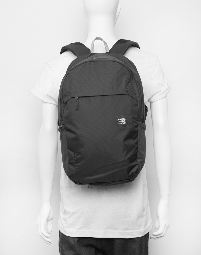 another chance good out x cheap Backpack - Herschel Supply - Mammoth Large Trail | Freshlabels.com