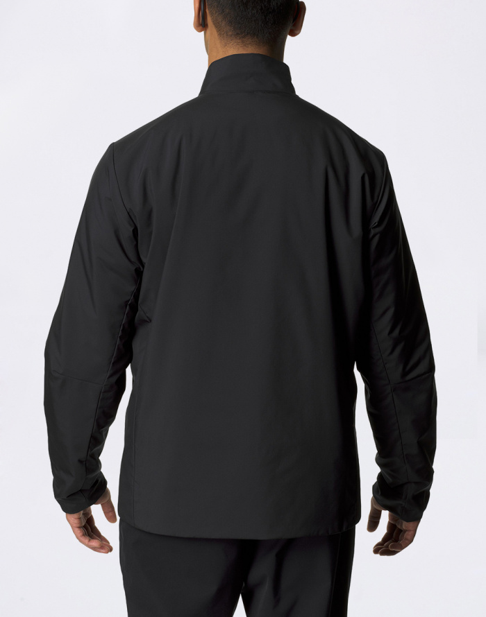 Jacket Houdini Sportswear M's Enfold Jacket