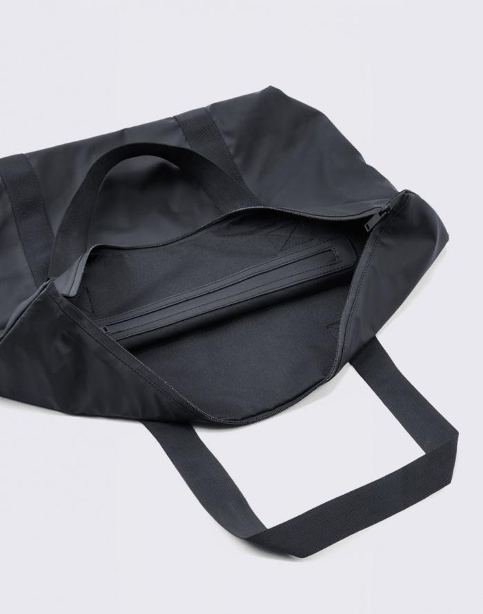 Carry Bag - Rains - Tote Bag