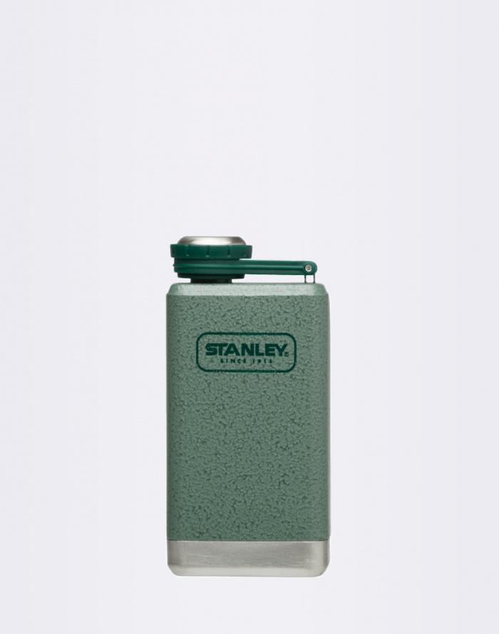 Bottle - Stanley - Butylka 148 ml