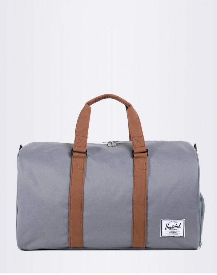Duffel Bag Herschel Supply Novel