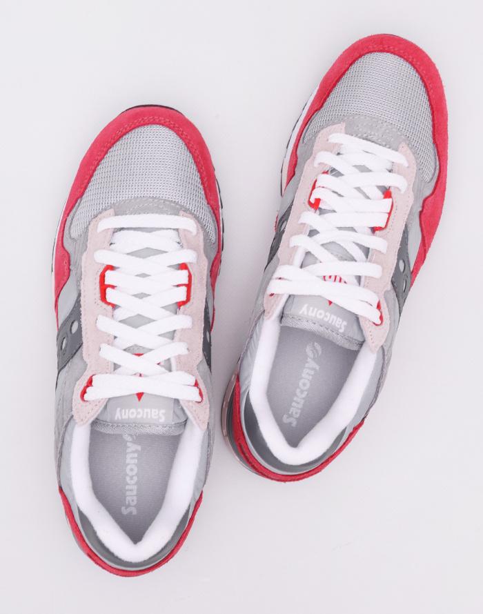 Sneakers Saucony Shadow 5000 Vintage