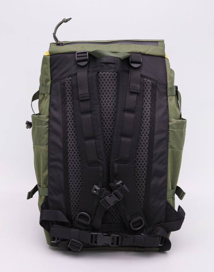 Backpack - Topo Designs - Mountain Pack