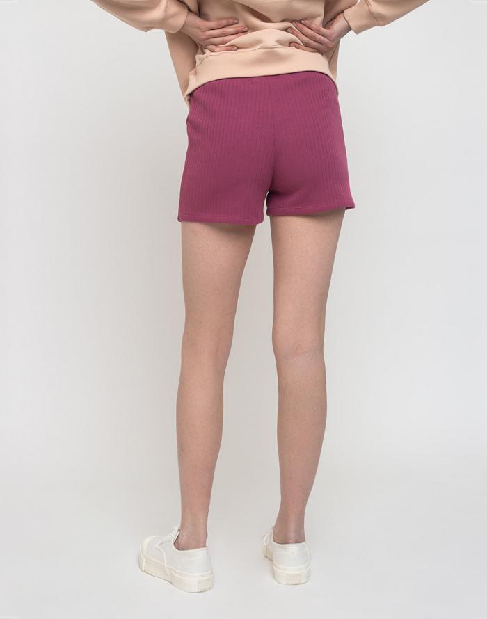 Sweat Nike Sportswear Shorts
