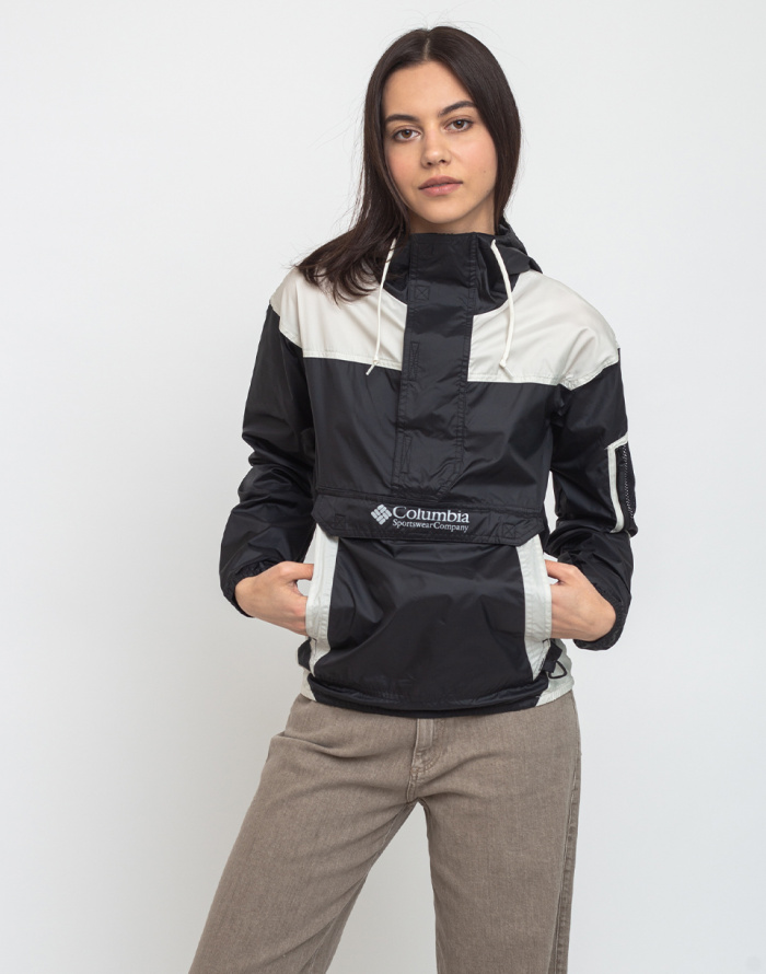 Jacket Columbia Challenger Windbreaker