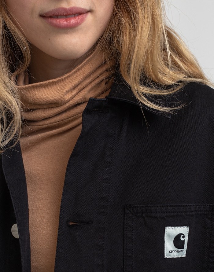 Jacket Carhartt WIP W' Michigan Coat