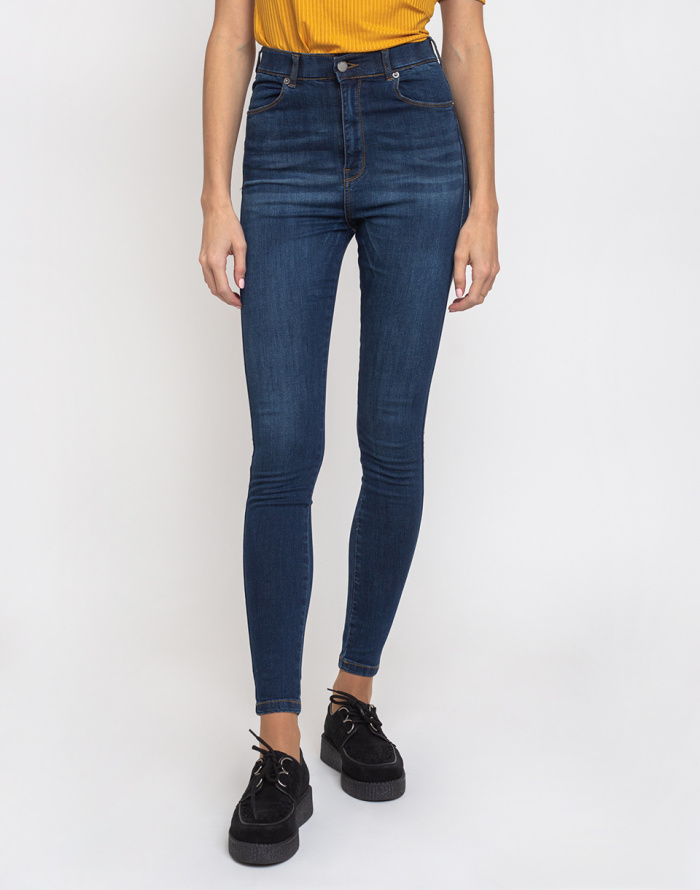 Jeans Dr. Denim Moxy