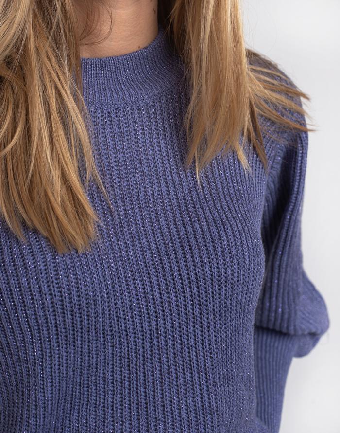 Sweater Ichi Kara