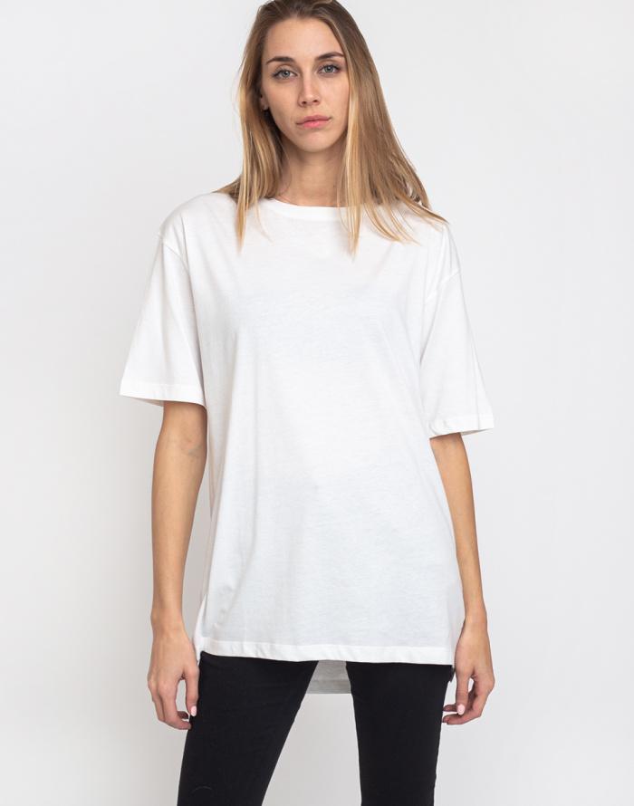 T-shirt Ichi Hanna