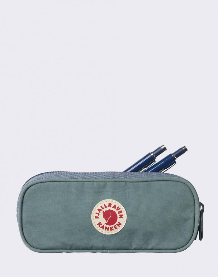 Fjällräven Kanken Pen Case