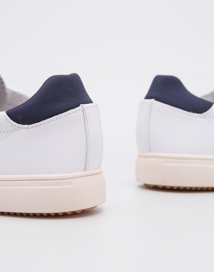 Sneakers Clae Bradley