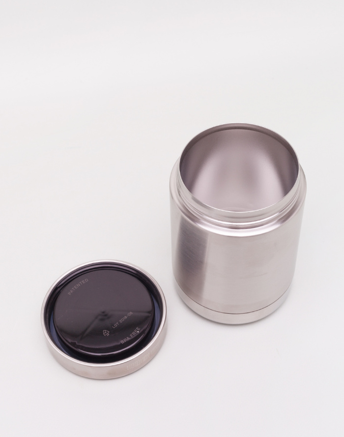 Food Container - Klean Kanteen - Insulated Food Canister 473 ml